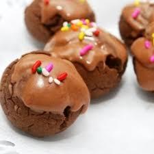 198 best italian cookies images on pinterest italian cookies
