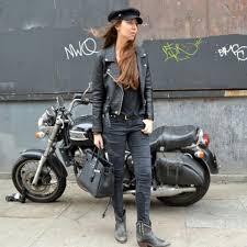 leather biker style boots estelle pigault hermës birkin bag ash footwear western boots