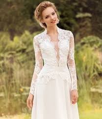 wedding dress murah jakarta 43 best wedding images on wedding