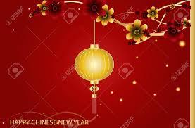 luck lanterns fairy lights big traditional lanterns will bring