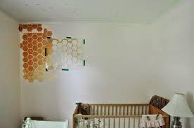 baby nursery wall paint ideas nursery wall paint ideas