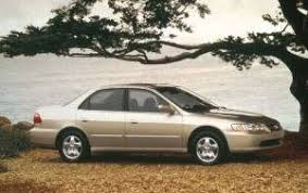 1999 honda accord silver used 1999 honda accord for sale pricing features edmunds