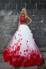 beautiful dress i this beautiful wedding dress i m inspired by it and