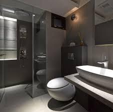 modern bathroom designs ultra modern bathroom designs