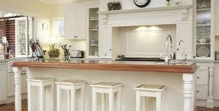 rasasvada 3d kitchen design tags french kitchen design where to