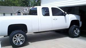 dodge ram moto metal wheels moto metal wheels tires authorized dealer of custom rims
