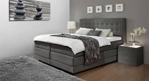 schlafzimmer grau schlafzimmer ideen und farben kazanlegend info farbgestaltung