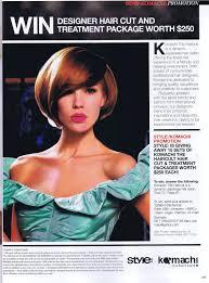in style magazine customer service uncategorized page 10