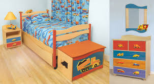 Youth Bedroom Furniture Sets Bedroom Furniture Compact Kids Bedroom Boy Plywood Throws Desk