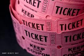raffle tickets raffle explored january 7 2013 a roll of raffle ticket flickr
