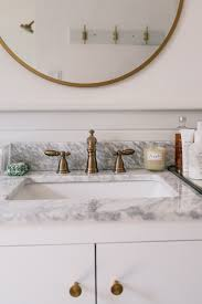 choosing a kitchen faucet choosing fixtures for our kitchen and bathroom jess ann kirby
