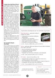 chambre d agriculture 34 innov a 2016