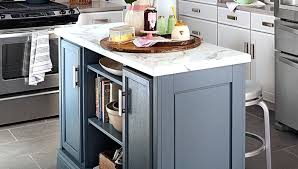 Kitchen Island Cabinets Base by Kitchen Cabinets Kitchen Island Base Cabinets White Kitchen