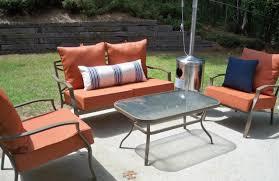 Patio Furniture Dimensions Favored Wicker Patio Furniture Sets Tags Real Wicker Patio