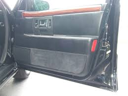 Overhead Door Model 556 Manual by 1993 Cadillac Seville Touring Sts Mokena Illinois Classic