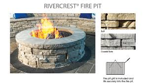 pit kit ma outdoor fireplaces pit backyard kits