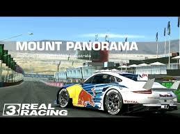 panorama porsche 2014 real racing 3 wtt april 2015 stage 4 mount panorama