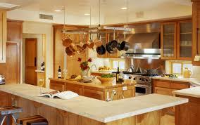 lighting outstanding kitchen track lighting ikea modern led