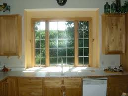 kitchen window sill ideas kitchen windowsill decor ideas herb window sill planter box bay