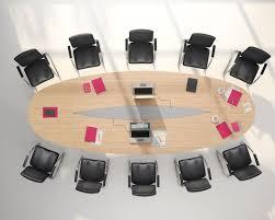 Large Oval Boardroom Table 16 Best Boardroom Meeting Room Furniture Images On Pinterest