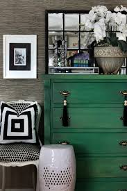 Storage For The Bedroom A Chest Of Drawers Fashionable Storage For Every Room