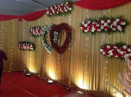 wedding planners nj mastro wedding planners caterers erumbukadu decorators in