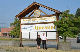 Wildfire Bc Whistler by Aug 8 10 Quesnel Rotary District 5040