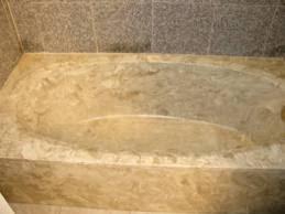 miami cultured marble repairs and restoration in miami fl
