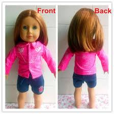 american doll dresses cheap online american doll