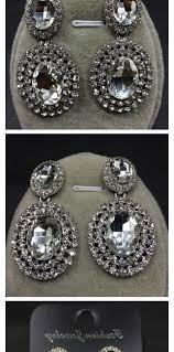 big diamond earrings big diamond earrings ecuatwitt