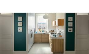 cuisines rangements bains plan de travail pour cuisine 8 cuisines rangements