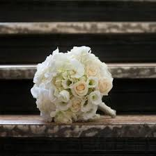 Wedding Flowers Ottawa Rebel Weddings Rebel Petal Floral Design Studio