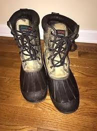 s outdoor boots in size 12 aspen sport outdoor original thinsulate camo boots size 12 ebay