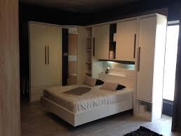 chambre a coucher celio lit pluriel meubles celio toulon mobilier de
