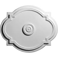 Ceiling Medallions Lowes by Ceiling Medallions Lowes Canada Lader Blog