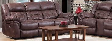 discount furniture mattresses and more ffo home furniture