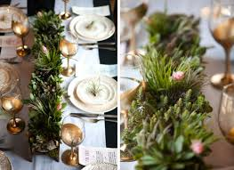 Thanksgiving Table Ideas by 10 Ways A Coastal Thanksgiving Tablescape