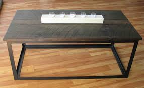 industrial tables for sale coffe table amazing industrial coffee tables coffe table cart for