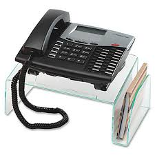desk phone stand organizer cell phone stands for desk desktop dock vuse throughout pertaining