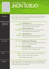 Resume Template Psd Graduate Student Resume Template Creative Resume Templates
