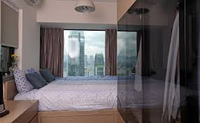 home bedroom interior design photos how a 480 sq ft hong kong flat became a trendy urban home post