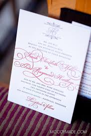 new years wedding invitations a delightful day a new years wedding celebration in nashville at
