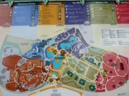 Dallas Zoo Map by Saint Louis Zoo Photo Galleries Zoochat