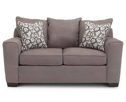 ventura loveseat furniture row