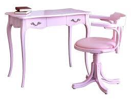chaise de bureau fille chaise de bureau fille fauteuil bureau fille chaise chaise de