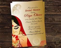 mehndi invitation invitation mehndi invitations indian invitations