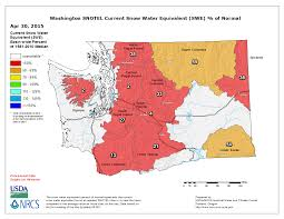 Wsu Map Archived Content Agweathernet At Washington State University