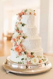 wedding cake adelaide 2014 wedding cake trends 3 buttercream moab utah