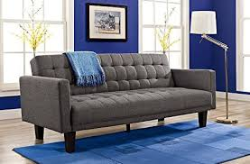 Appealing The Ergonomic Sofa New York Times On Best For Back
