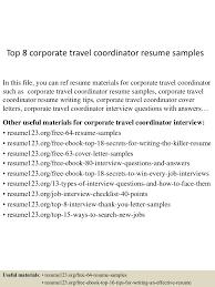 hr recruiter resume objective fbi resume sample dalarcon com sample resume for hr recruiter position free resume example and